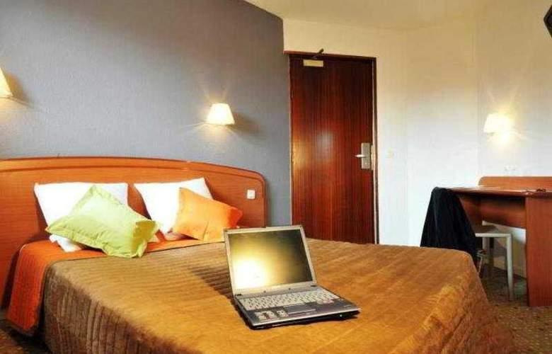 Balladins Esbly - Room - 0