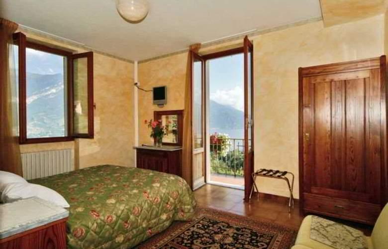 Il Perlo Panorama - Room - 0