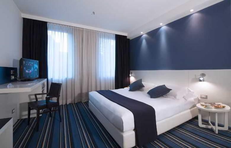 Neo Milano - Room - 2