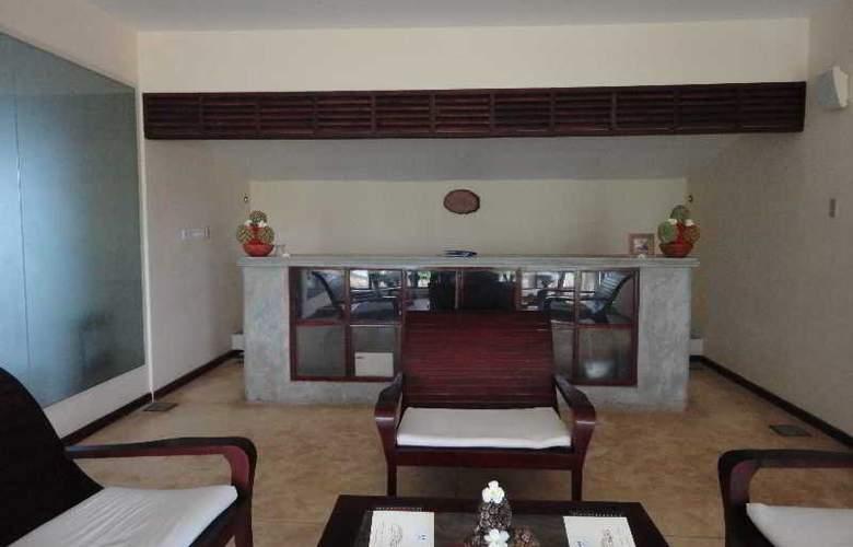 Dickwella Resort & Spa - General - 7