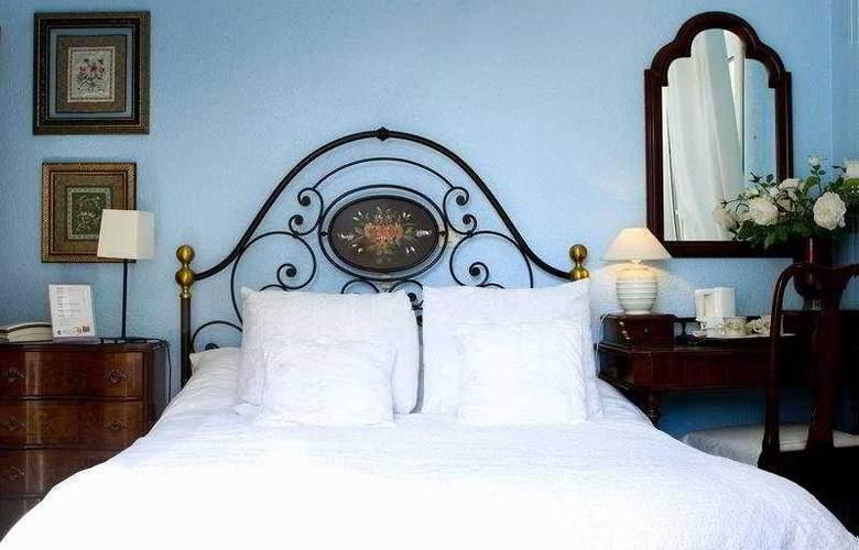 Hotel Boutique Las Brisas - Room - 6