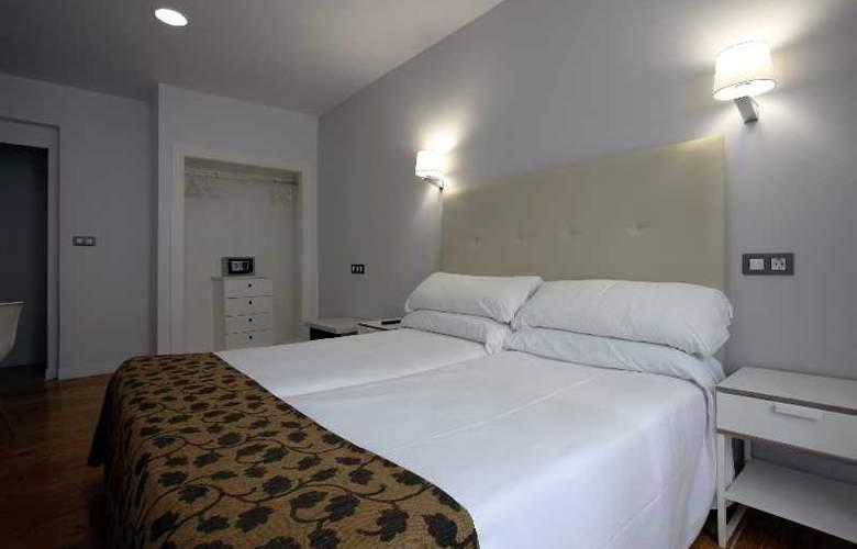 Casual Bilbao Gurea - Room - 29