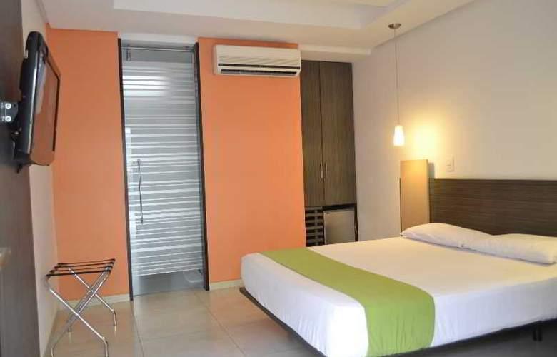 CasaBlanca - Room - 32