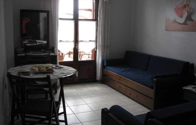 Batistas - Room - 13