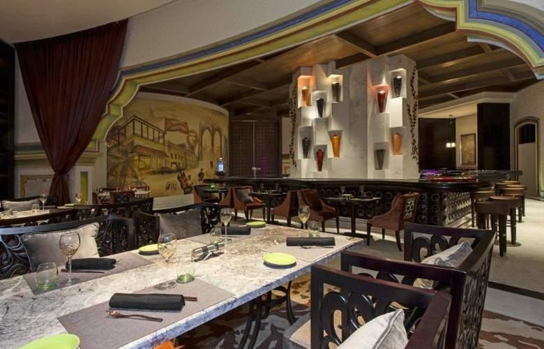 The Westin Xiamen - Restaurant - 5