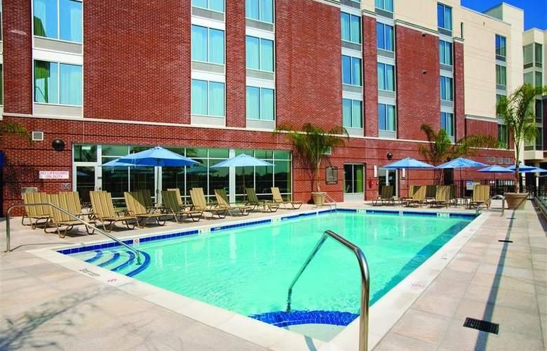 Hyatt Place Long Island - East End - Hotel - 3