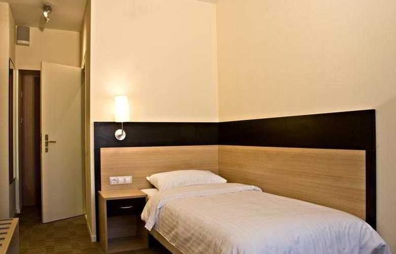 Liva - Room - 4