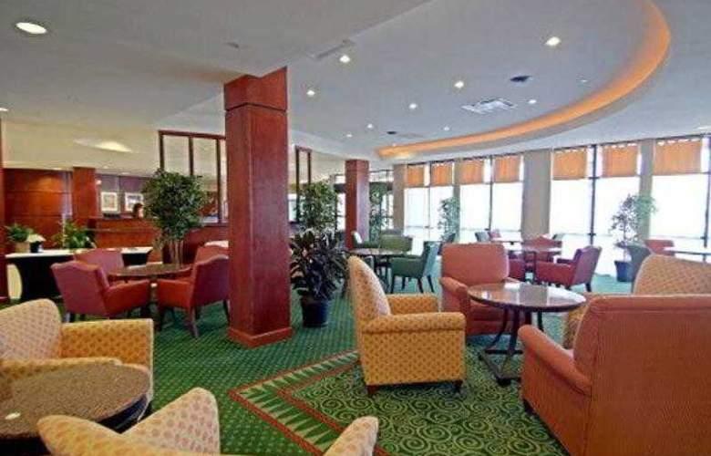 Courtyard Grand Junction - Hotel - 1