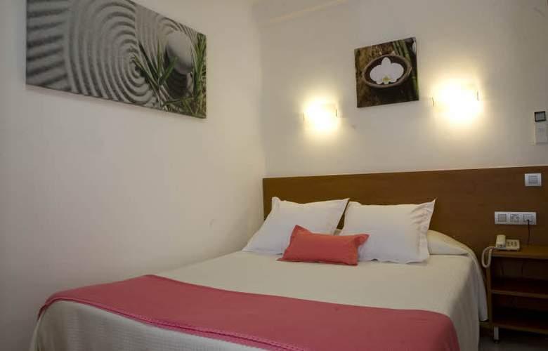 Tolosa Salou - Room - 7