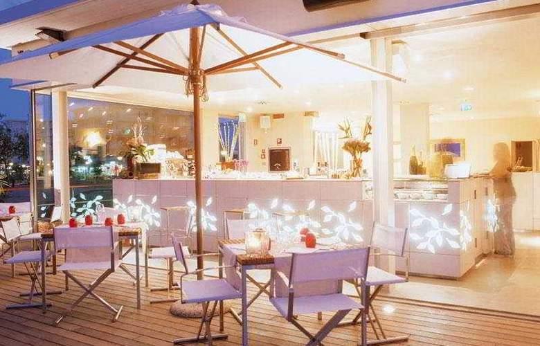 Vistamare Suite Hotel - Lido di Savio - Bar - 7