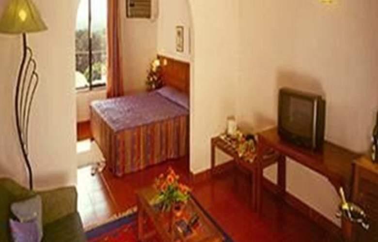 Sun Village - Room - 7