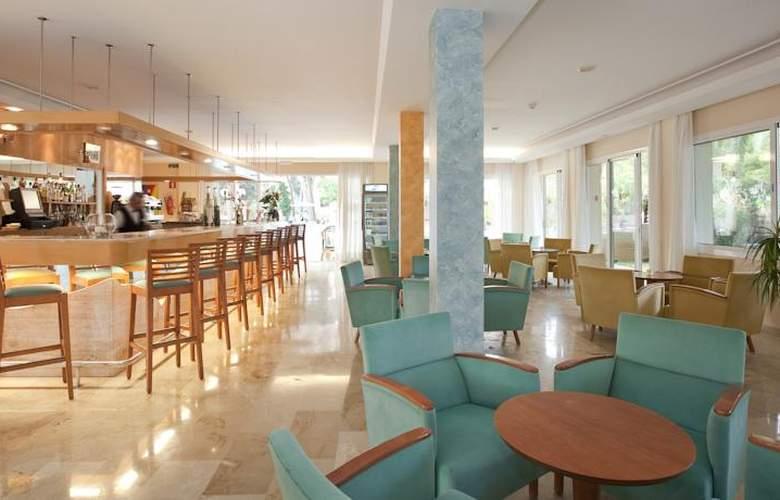 Canyamel Sun Aparthotel - Bar - 4