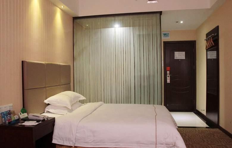 Jin Shun - Hotel - 4