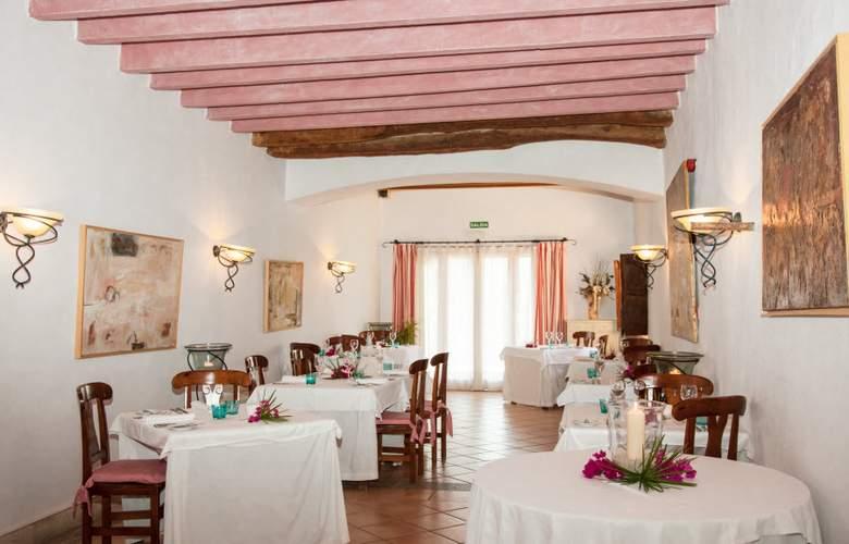 Sa Galera - Restaurant - 20