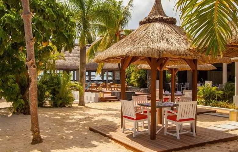 Solana Beach - Terrace - 11