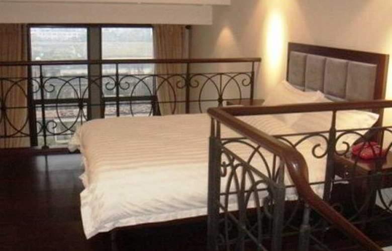 Bontai - Room - 6