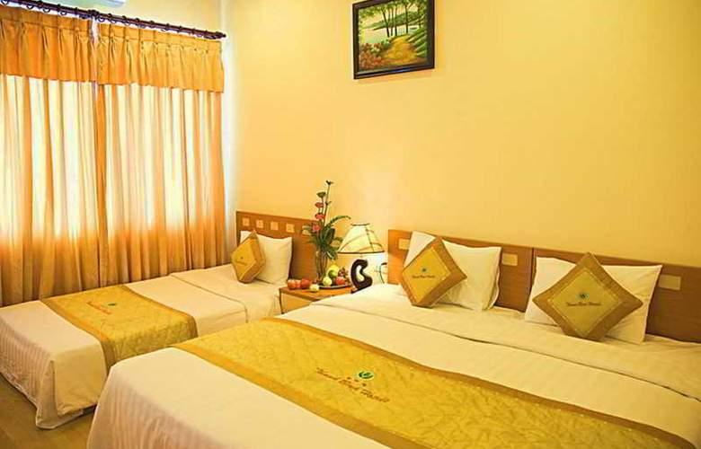 Thanh Binh 2 - Room - 11