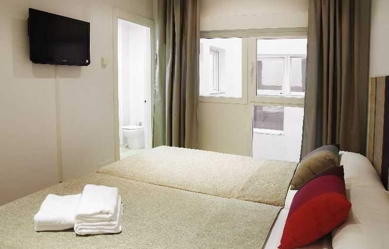 Pamplona Apartments - Room - 8