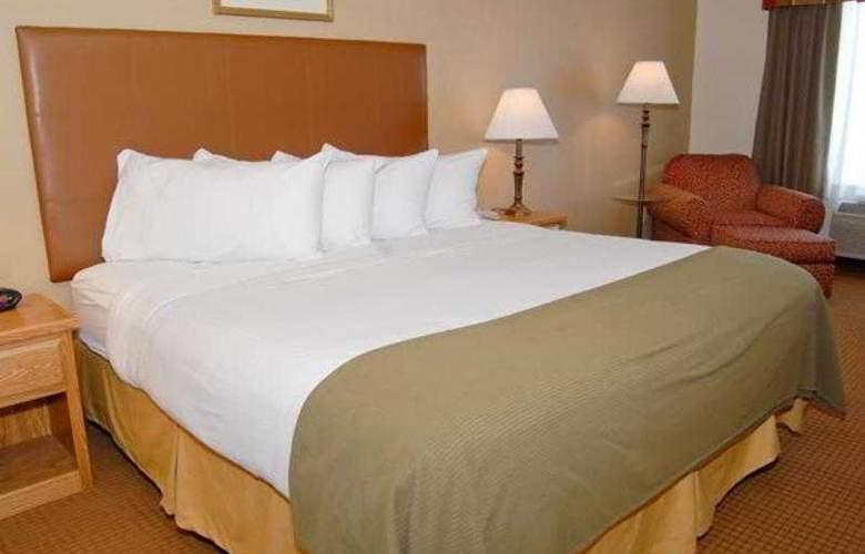 The Lowry - Hotel - 11