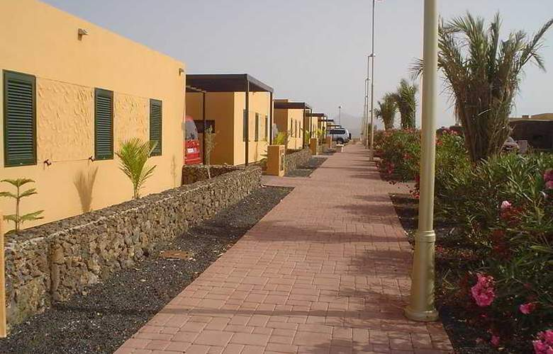 Villas del Sol - General - 1