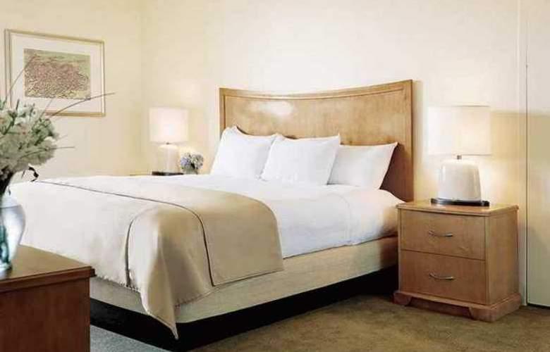 Hilton Clearwater Beach - Hotel - 7