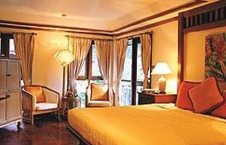 Chaweng Regent Beach Resort - Room - 6