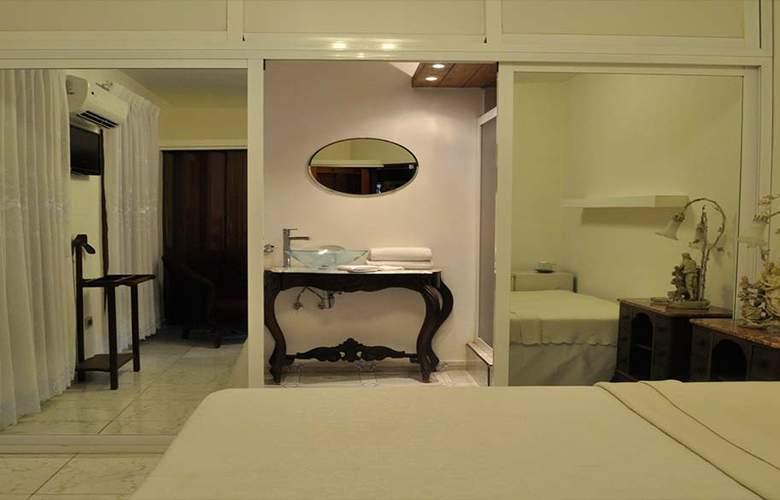 Relax Havana - Room - 11
