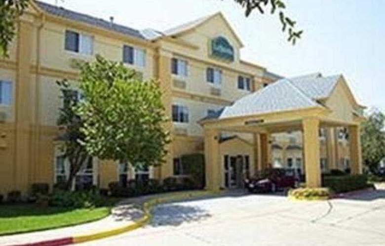 La Quinta Inn & Suites Dallas Northwest - Hotel - 0