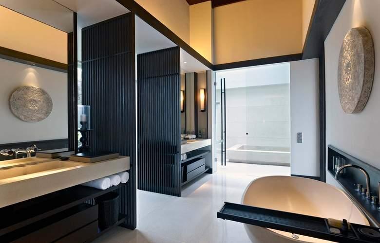 Soori Bali - Room - 6