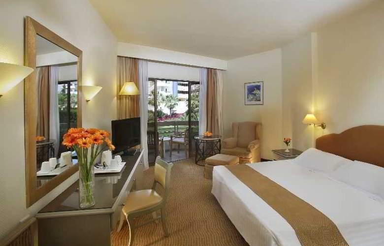 Grand Resort - Room - 7