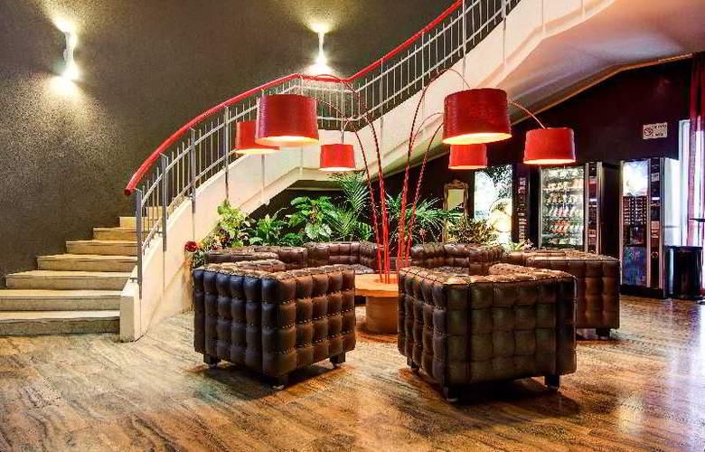Residence Cenisio - Hotel - 7
