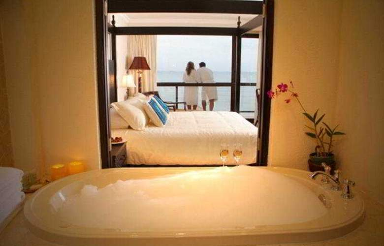 Dreams Playa Bonita - Room - 2