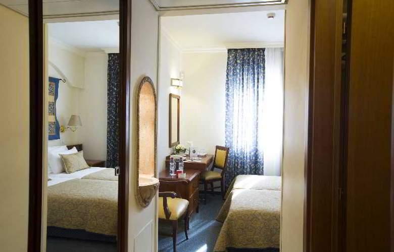 Prima Palace - Room - 12