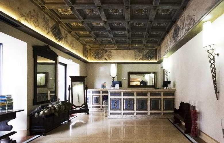 Veneto Palace - General - 7
