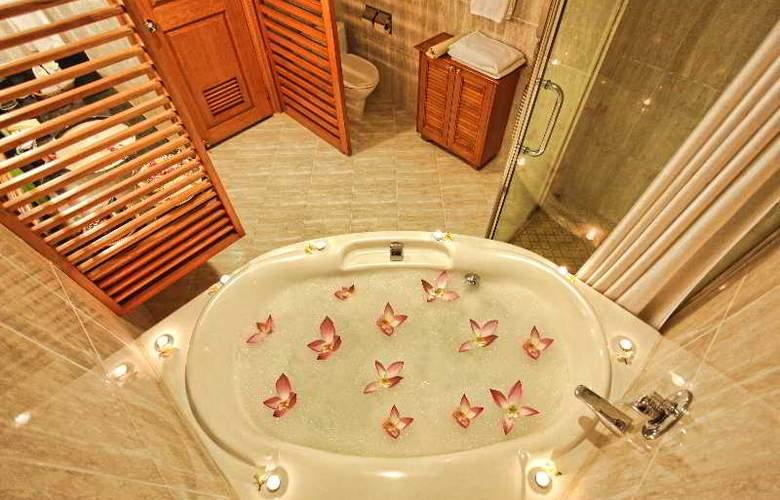 Angkor Century Resort & Spa - Room - 36