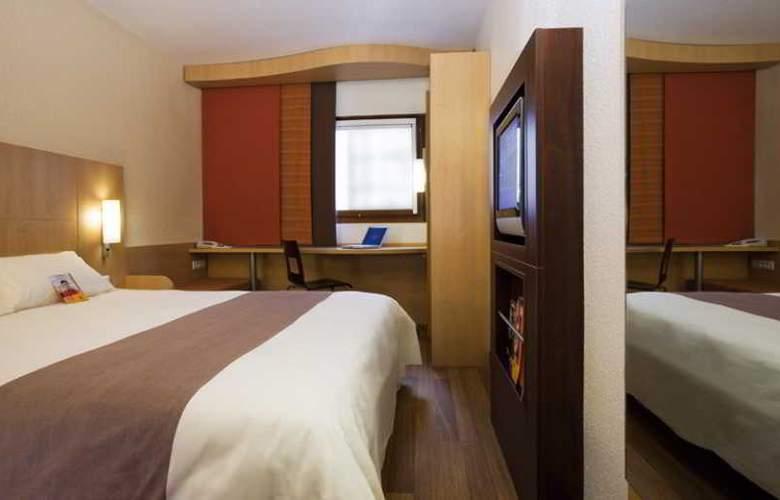 Ibis Esch Belval - Room - 0
