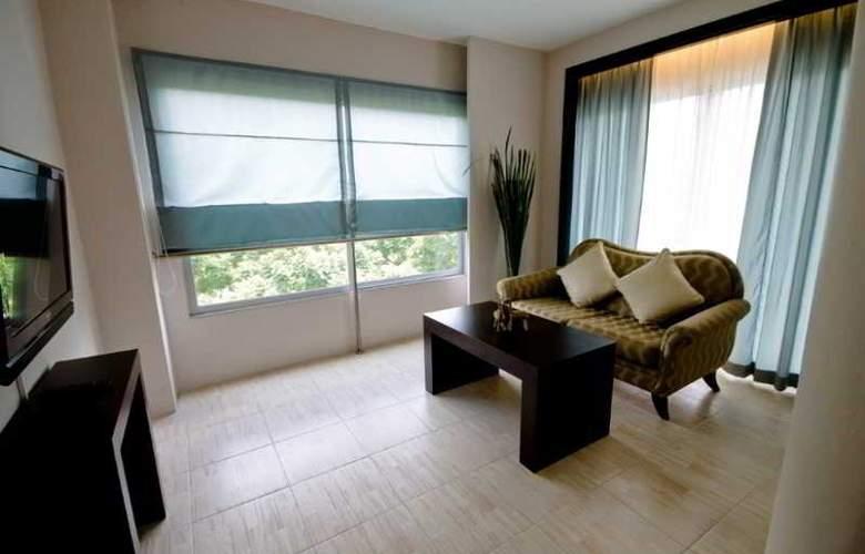 Royal View Resort - Room - 7