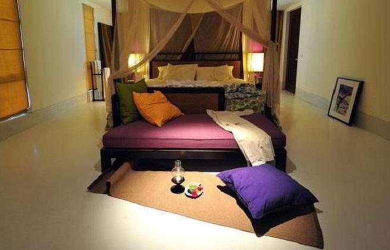 The Palayana Hua Hin - Room - 3