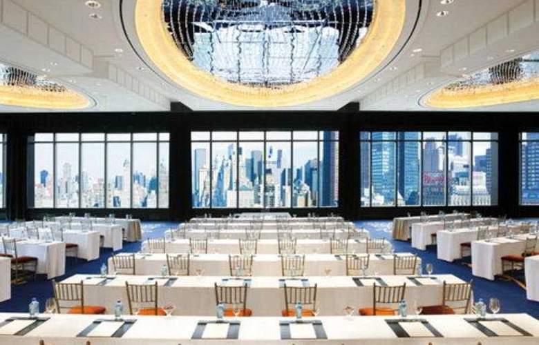 Mandarin Oriental - Conference - 3