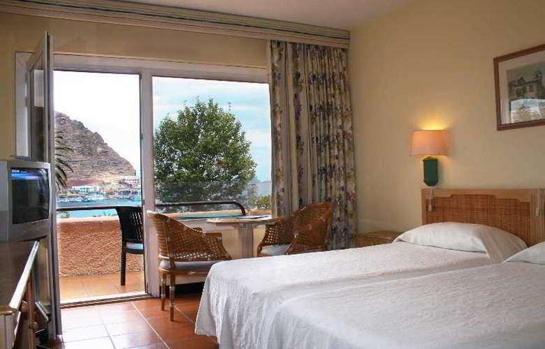Dom Pedro Madeira - Room - 7