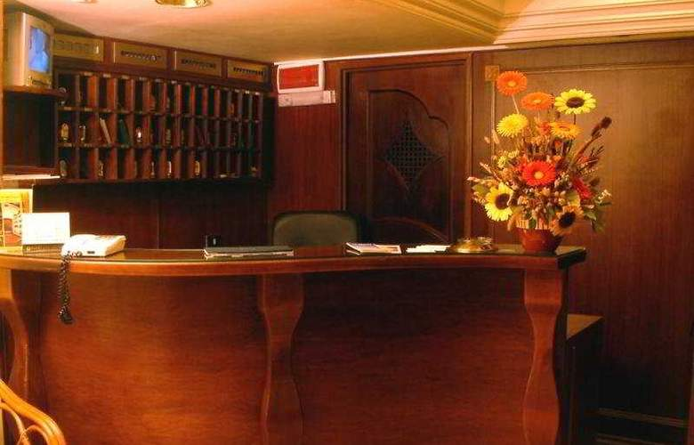Guiren - Hotel - 0