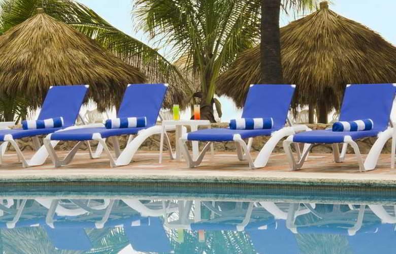Villa Varadero - Pool - 9