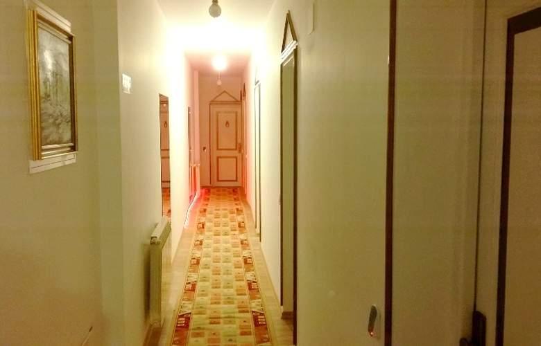 Michelangelo - Hotel - 9