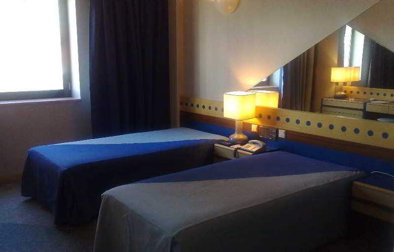 3K Barcelona - Room - 4