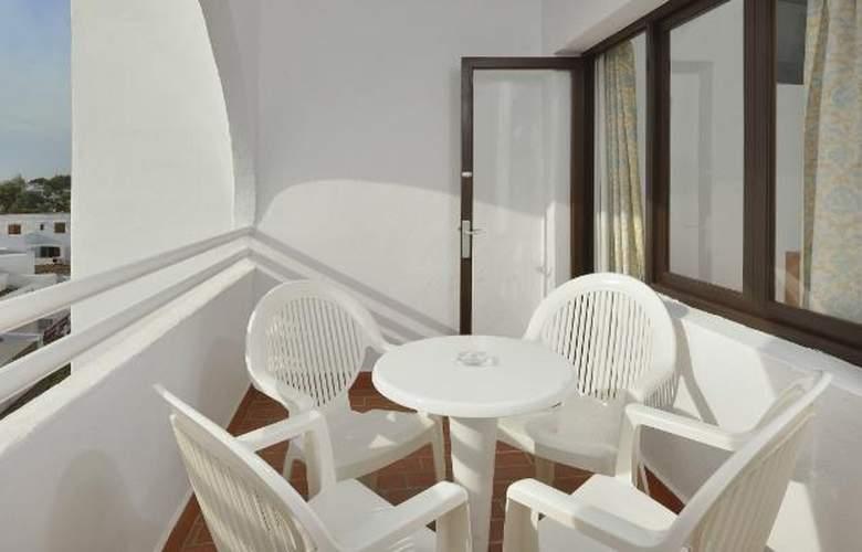 Sol Cala d'Or Apartamentos - Room - 20