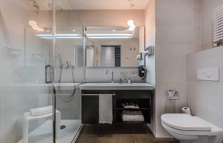 Atahotel Bologna - Room - 8