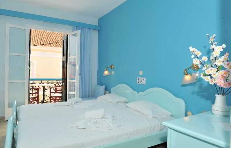 Labito - Room - 7