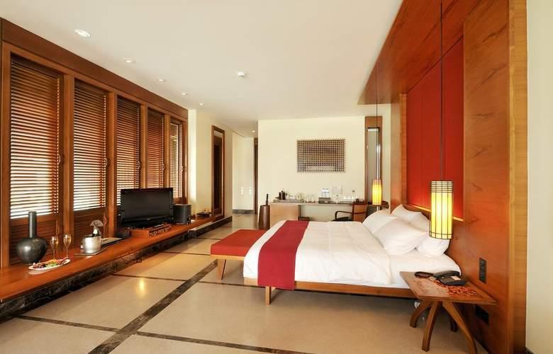 Paradise Island Resort & Spa - Room - 13