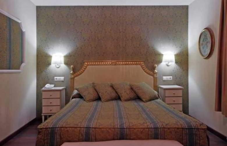 Camprodon - Room - 8