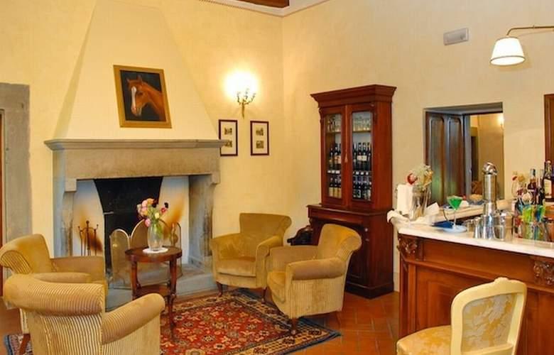 Villa Di Piazzano - General - 7